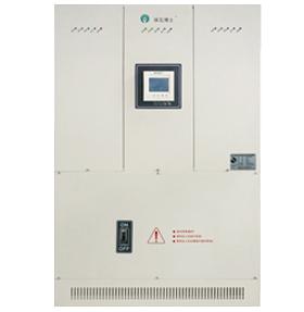 PG系列动态节能照明调控装置(隧道照明控制专用)