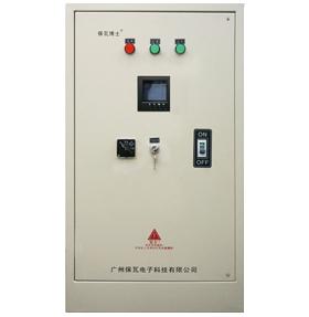 DL系列照明智能节电系统产品展示图