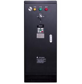 冷库节电控制柜