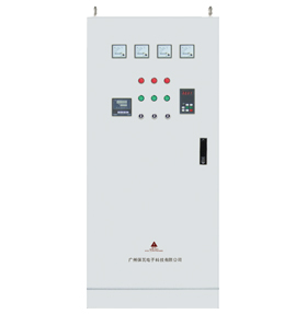 中央空调节能改造产品展示图