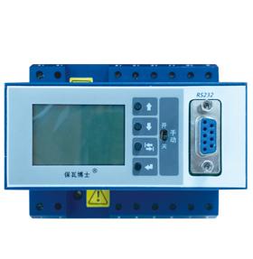 天文时钟控制器(路灯控制专用)