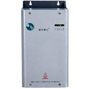 液压机压铸机节电器