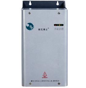 <b>液压机压铸机节电器</b>