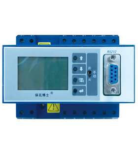 BW-3S天文时钟控制器