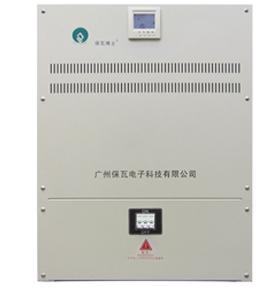 节能降压调光装置产品展示图
