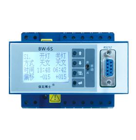 经纬度时间控制器产品展示图